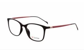 Brýlová obruba Golfstar GSE-4668