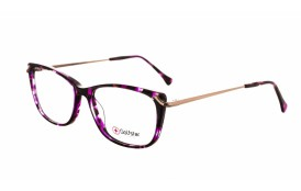 Brýlová obruba Golfstar GSE-4669