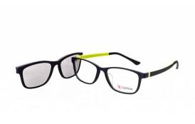 Brýle se slunečním klipem Golfstar GSE-4671