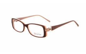 Brýlová obruba Golfstar GSE-4673