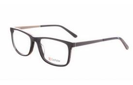 Brýlová obruba Golfstar GSE-4697