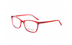 Brýlová obruba Golfstar GSE-4698