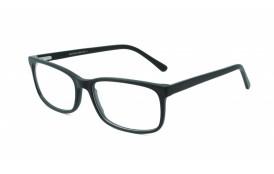 Brýlová obruba Golfstar GSE-4702