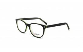 Brýlová obruba Golfstar GSE-4716