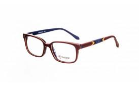 Brýlová obruba Golfstar GSE-6192