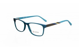 Brýlová obruba Golfstar GSE-6193