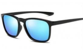 Sluneční brýle GolfSun GSN-0916