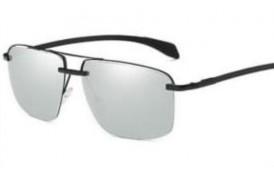 Sluneční brýle GolfSun GSN-0923
