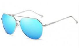 Sluneční brýle GolfSun GSN-0951