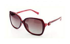 Sluneční brýle GolfSun GSN-3310
