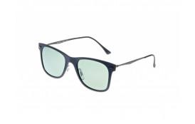 Sluneční brýle GolfSun GSN-3313