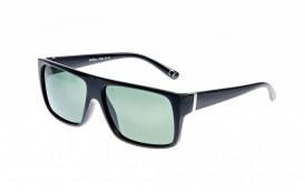 Sluneční brýle GolfSun GSN-3314