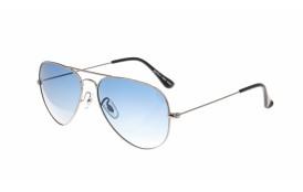 Sluneční brýle GolfSun GSN-3321