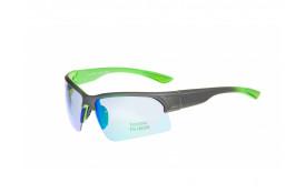 Sluneční brýle GolfSun GSN-3324