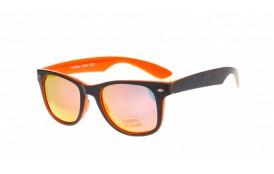 Sluneční brýle GolfSun GSN-3325