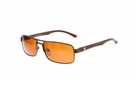 Sluneční brýle GolfSun GSN-3329