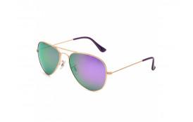 Sluneční brýle GolfSun GSN-3331