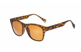 Sluneční brýle GolfSun GSN-3333