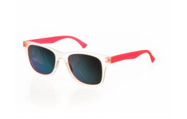 Sluneční brýle GolfSun GSN-3338