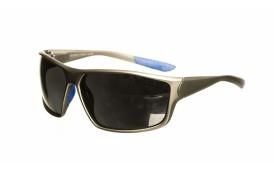Sluneční brýle GolfSun GSN-3339
