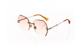 Sluneční brýle GolfSun GSN-3344