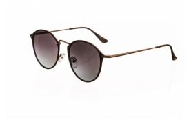Sluneční brýle GolfSun GSN-3346