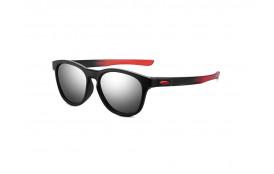 Sluneční brýle GolfSun GSN-3354