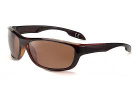 Sluneční brýle GolfSun GSN-3355