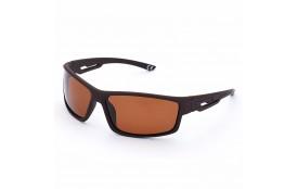 sunglasses GolfSun GSN 3358 C4