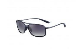 Sluneční brýle GolfSun GSN-3361