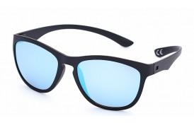 Sluneční brýle GolfSun GSN-3362