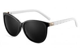 Sluneční brýle GolfSun GSN-3363