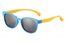 Sluneční brýle GolfSun GSN-3402