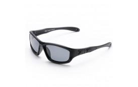 Sluneční brýle GolfSun GSN-3403