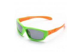 sunglasses GolfSun Kids GSN 3403 C7
