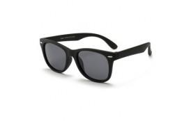 Sluneční brýle GolfSun GSN-3404