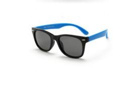 sunglasses GolfSun Kids GSN 3404 C18