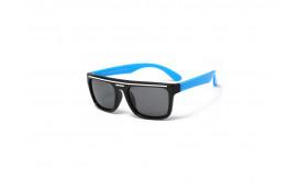Sluneční brýle GolfSun GSN-3405