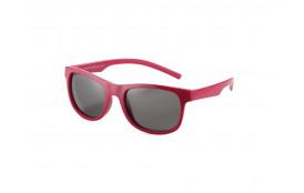 Sluneční brýle GolfSun GSN-3406
