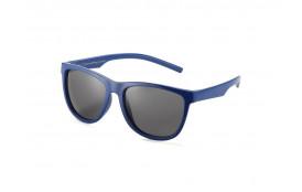 Sluneční brýle GolfSun GSN-3407