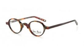 Brýlová obruba Jean Reno JR-1231