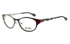 Brýlová obruba Jean Reno JR-1370