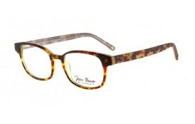 Brýlová obruba Jean Reno JR-1553