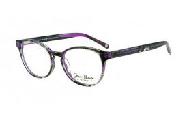 Brýlová obruba Jean Reno JR-1554