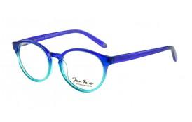 Brýlová obruba Jean Reno JR-1555