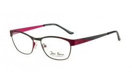 Brýlová obruba Jean Reno JR-1557