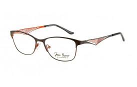 Brýlová obruba Jean Reno JR-1558