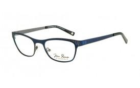 Brýlová obruba Jean Reno JR-1559