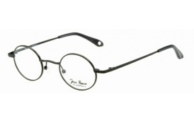Brýlová obruba Jean Reno JR-1563