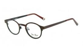 Brýlová obruba Jean Reno JR-1565